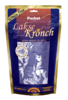 "Lachse Kronch ""Pocket"" 10 x 600g"